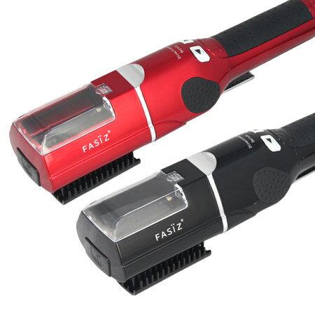 FASIZ 智能修髮神器(分岔髮專用) 自動分岔修髮機 修分岔神器 分岔救星【N202134】