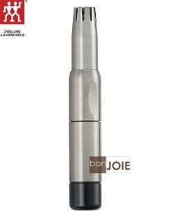 ::bonJOIE:: 台灣雙人公司貨 最新款 德國雙人牌旋轉式鼻毛鉗 (鼻毛剪、鼻毛刀...)