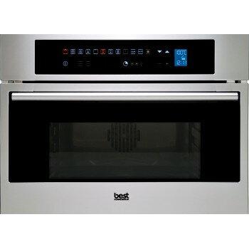 SO-970  義大利BEST貝斯特 智慧型蒸烤爐