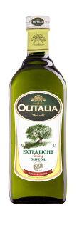 【 享 慢 漫 】Olitalia奧利塔純橄欖油1000ml