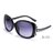 ☆BOBI☆02/25多色 百搭個性大框男女太陽眼鏡 墨鏡 【KS2223】 - 限時優惠好康折扣