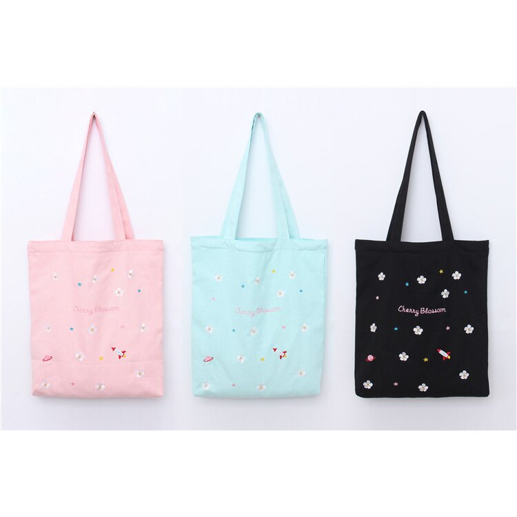 手提包 手提包 帆布袋 手提袋 環保購物袋 【SPC05】 BOBI  10/06 2