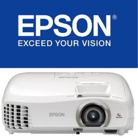EPSON EH-TW5300 最新家庭劇院3D投影機,支援藍芽喇叭 3年機器及燈泡保固
