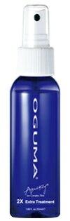 水美媒 OGUMA 2X 保濕噴霧/化妝水 輕巧隨身瓶 50ML (盒裝) ☆真愛香水★