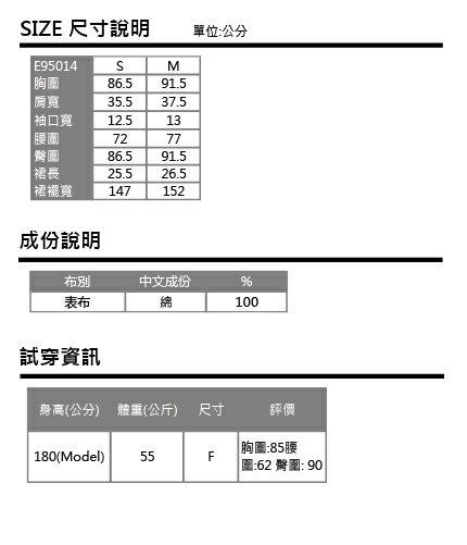 ET BOiTE 箱子  附腰帶牛仔洋裝 - 【單筆滿888結帳輸入 SS_20161209→再折100元】 2
