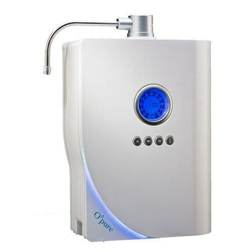 臻淨Opure  UV紫外線殺菌淨水器T1-2011A /紫外線殺菌技術/全機通過SGS檢測