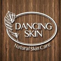 Dancing Skin