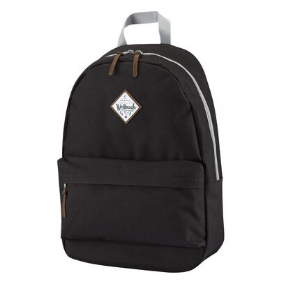 Westbeach Montreal Backpack (black) 0