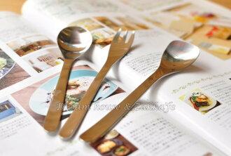 日本 柳宗理 不鏽鋼 甜點/布丁湯匙《18-8霧面不鏽鋼 》Sori Yanagi 餐具 ★ 日本製 ★