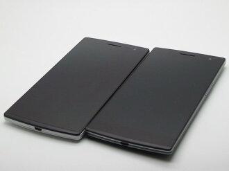 (福利品)二手機/中古機 OPPO Find 7a 5.5 吋螢幕/2GB RAM/16GB ROM【馬尼行動通訊】