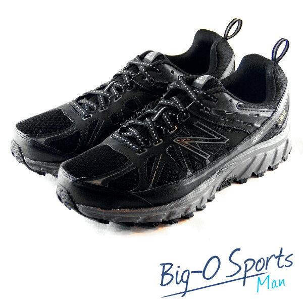 New Balance 紐巴倫 越野跑鞋 男 MT610GX4