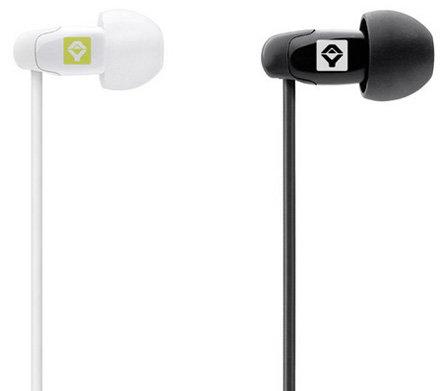 {音悅音響MUSIC HI-FI}JAYS 瑞典 q-JAYS 雙單元 (雙單體) 耳道式 -隔音耳機(白色)