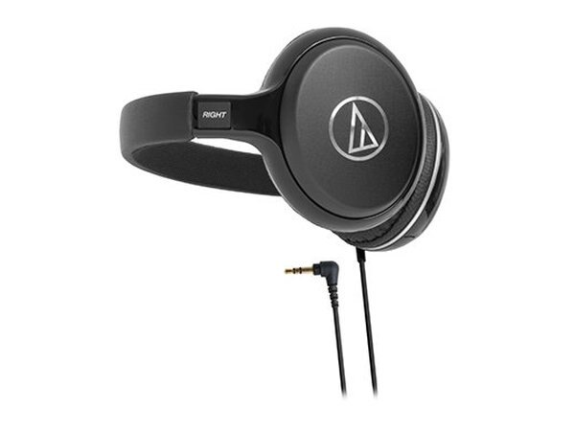 {音悅音響MUSIC HI-FI}鐵三角 Audio-Technica 公司貨 ATH-S600 耳罩式耳機 黑 紅 金 三色