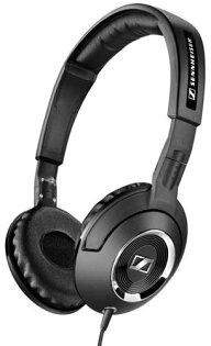 {音悅音響MUSIC HI-FI}德國 SENNHEISER 聲海 HD219 便攜式耳罩式耳機 釹磁體強勁低頻驅動 公司貨