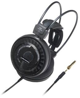 {音悅音響MUSIC HI-FI}鐵三角 Audio-Technica 公司貨 ATH-AD700X AIR 輕量級 開放式 頭戴式耳機
