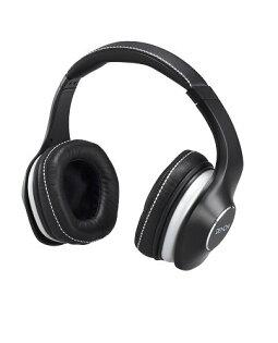 {音悅音響MUSIC HI-FI}天龍 DENON AH-D600 耳罩式耳機 公司貨 展示中