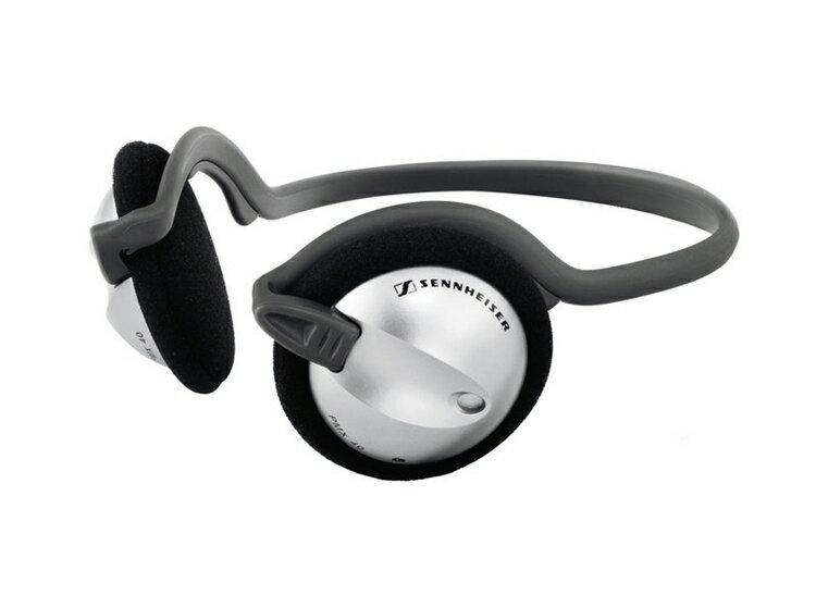{音悅音響MUSIC HI-FI}SENNHEISER PMX40 公司貨 後繞式 耳機 公司貨 門市可試聽