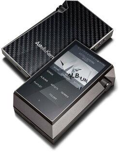 {音悅音響MUSIC HI-FII} Iriver Astell&Kern AK240 隨身 播放器 DSD DAC FLAC mp3 加贈 Sandisk 32G記憶卡