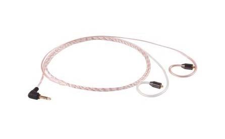 {音悅音響MUSIC HI-FI}澤豐 微光 SHURE 535 UE 900 耳機升級線