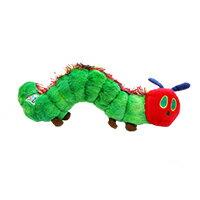 好餓的毛毛蟲大玩偶(42cm)