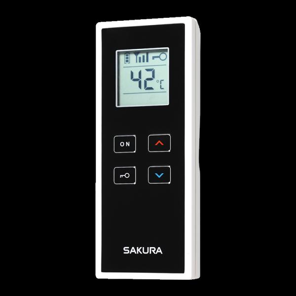 (櫻花)專用無線遙控器-SH-1625/SH-1626