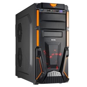【* 儲存家3C *】AMD 暗黑3遊戲機