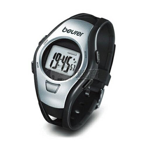 德國博依 運動心率錶 PM15 -基本款