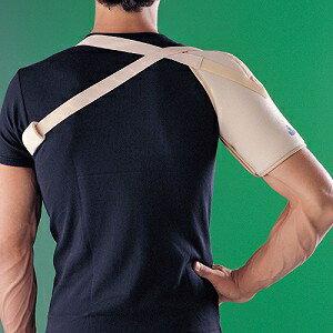 護手肘、護手腕、約束帶、手指護套 - 金偉醫療護腕圖