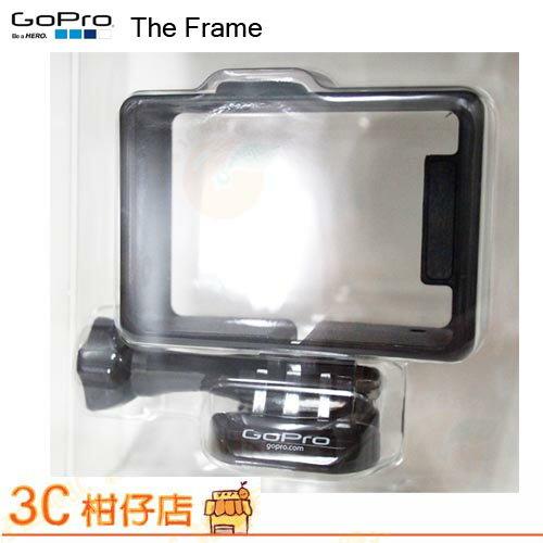 GoPro ANDMK~301 專屬 Maked frame 主機邊框 框架 外框固定架