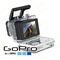 GoPro HERO 專用 LCD TOUCH BACPAC 液晶螢幕 觸控螢幕 HERO 3 HERO3+