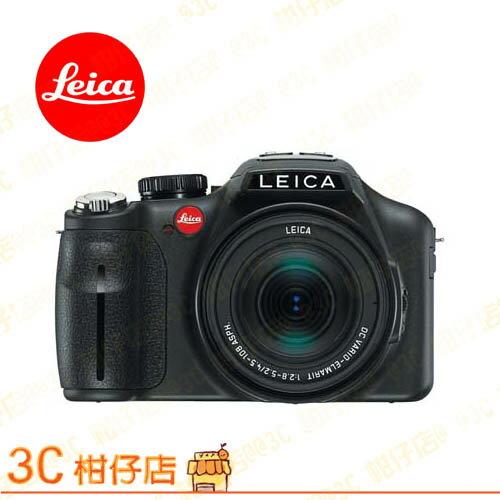 LEICA V-LUX 3﹝公司貨﹞