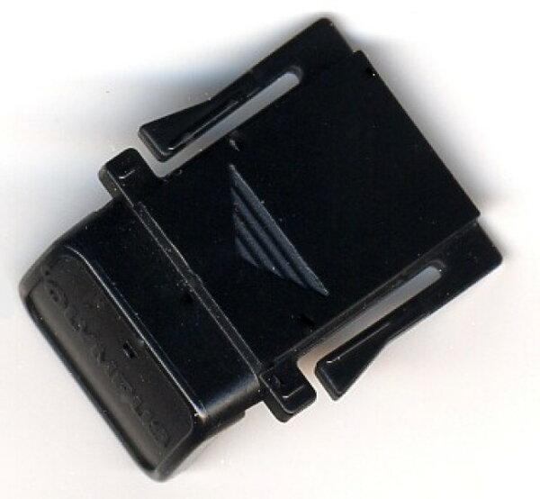 OLYMPUS 原廠熱靴蓋 VN239700 閃燈熱靴蓋 元佑公司貨 XZ2 XZ1 OM-D E-M5 E-M1 EPL5