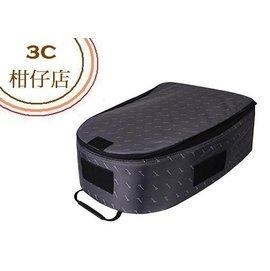 JENOVA 吉尼佛 英連公司貨 007L 數位攝影包內袋套 內袋 內套 背包內袋 TW-007L 可用