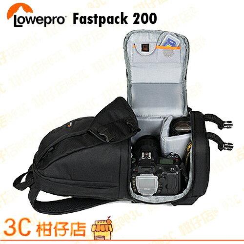 Lowepro 羅普 Flipside 200 火箭手 200 攝影背包 立福 貨 相機包