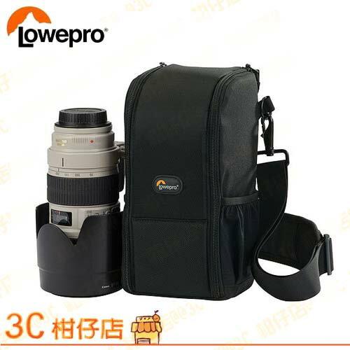 Lowepro 羅普 S&F Lens Exchange Case 200 AW 鏡頭交換袋 200AW (附雨罩) 立福公司貨 小黑 小小白 小白