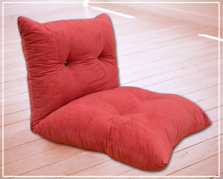 慵懶家居【胖胖貓】惰性和室椅(長120x寬70cm)~加長版 ★班尼斯國際家具名床 1