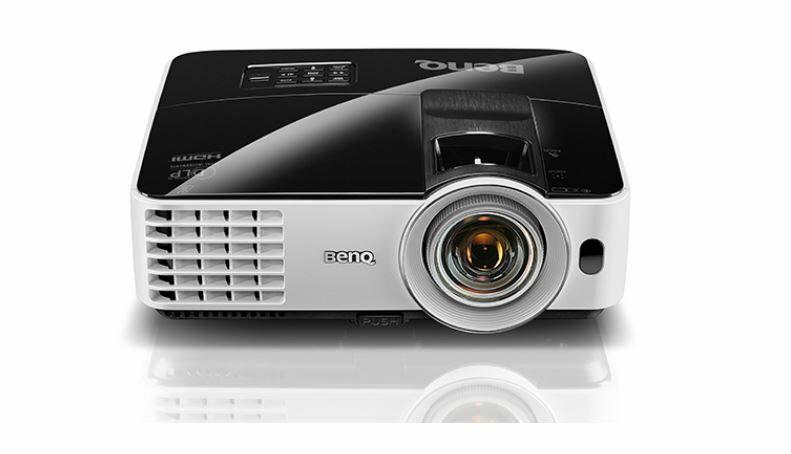 BENQ 明基 MX631ST 投影機【零利率】※熱線07-7428010