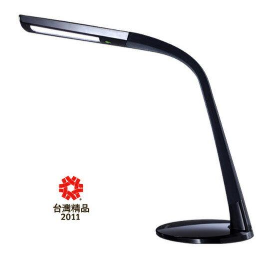 奇美 CHIMEI stylish LED 第三代檯燈 10C1-6T0