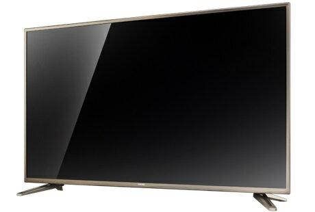 CHIMEI奇美 43吋 FHD液晶顯示器+視訊盒 TL-43W600