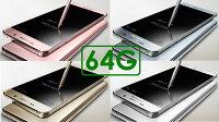 Samsung 三星到【原廠現貨】三星 Samsung Galaxy Note5 (N9208) 5.7吋 4G/64G 4G LTE 智慧型手機 note 5 含瑰珀粉