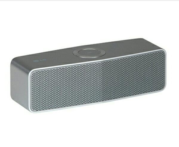 SONY NFC/藍芽揚聲器(SRS-X33/WC(白))