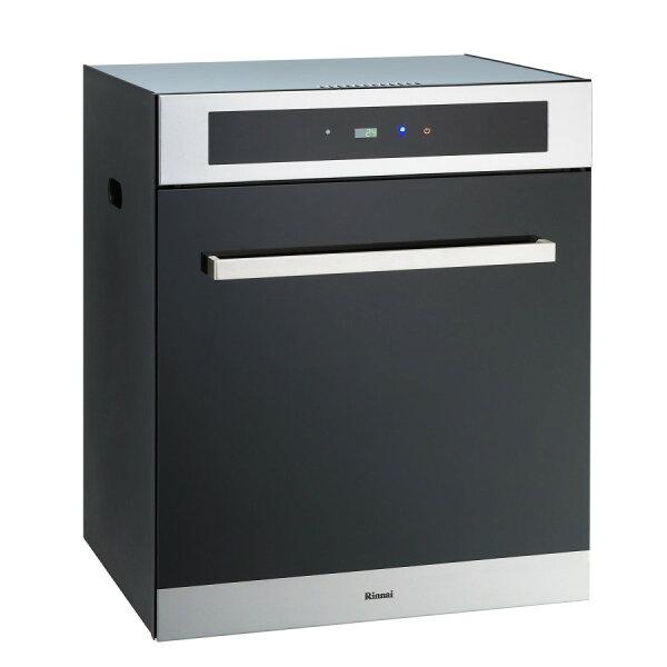 (林內)落地式烘碗機-RKD-5030S