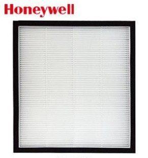 Honeywell HEPA濾網 HEP-16300-TWN-HEPA 適用機型 HAP- 16300