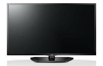 【LG 樂金】32型 LED 液晶電視 32LN540B    **可刷卡!免運費**