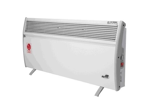 北方 對流式 電暖器 CH2301 / CH-2301 220V