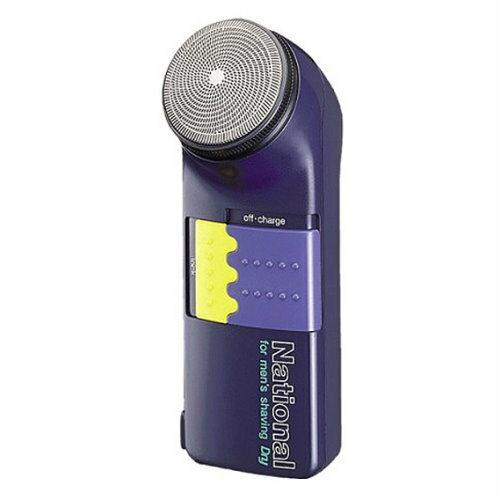 Panasonic 國際牌電池式電鬍刀 ES699/ES-699 *免運費**