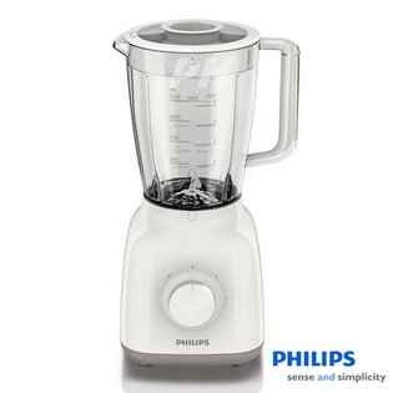 PHILIPS 飛利浦 活氧果汁機 HR2100 / HR-2100