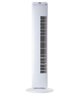 嘉儀 微電腦負離子涼風大廈扇 KEF9229