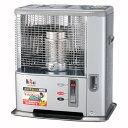 日本 Nissei 經典煤油暖爐 NC-S242RD **可刷卡!免運費**