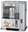 ◤贈200元7-11禮品卷◢ 日本 Nissei 7-10坪 經典煤油暖爐 NCH-S261RD **六期零利率**